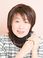 横山 志津子