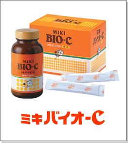 bio_ph