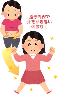 enseki_b_a