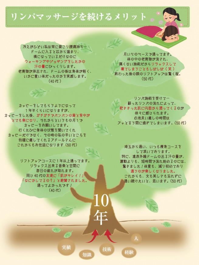 2016summer_tree